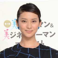 モデルプレス - 武井咲、批判に対する本音を吐露「おかしくなりそうだった」