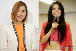 E-girlsメンバーが卒業&DJ専念を発表 これまでの活躍を振り返る
