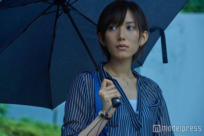 光宗薫(C)2016真鍋昌平・小学館/「闇金ウシジマくん3」製作委員会・MBS