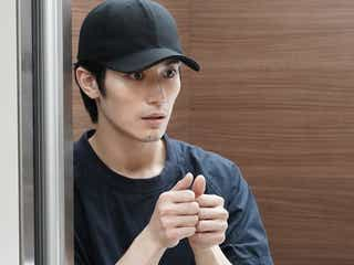 """三浦春馬、""""娘""""と感動の再会「TWO WEEKS」第5話ゲストも発表"""