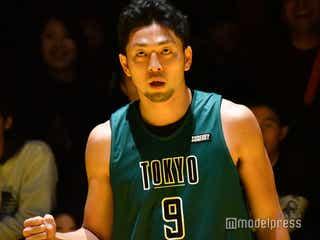 """土屋太鳳の先生・CHIHIROも参戦 3人制ストリートバスケリーグ「SOMECITY」DJプレイとMCの煽りの中で""""魅せる""""熱戦展開"""