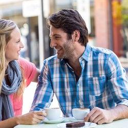 男性が初デート中に「聞かれて嬉しい質問」4つ その質問キターー!