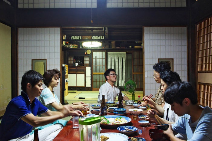 (C)2016「14の夜」製作委員会