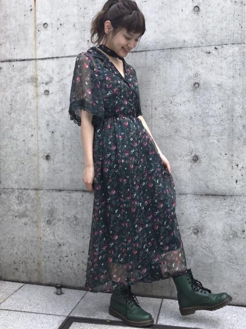 yuzu-29-56961-d4cqwd.jpg