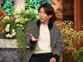 """嵐・相葉雅紀、松本潤への""""最初で最後のマジギレ事件""""明かす"""