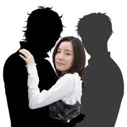 4月7日(水)蓮佛美沙子主演ドラマ「理想のオトコ」テレ東にて放送決定!突然訪れた10歳年上男性と、安心感のある同級生の対照的な2人の間で心が揺れ動く!?