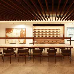 「HIYORIチャプター京都トリビュートポートフォリオホテル」旅の記憶を紡ぐ新ホテル