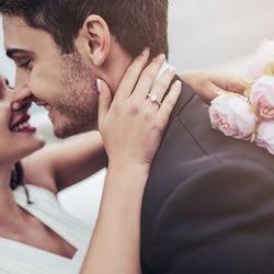 男性が結婚したくなる!モテる30代女性の特徴3選
