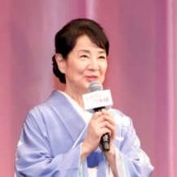吉永小百合、初の医師役『いのちの停車場』コロナ禍での撮影を経て完成に安堵