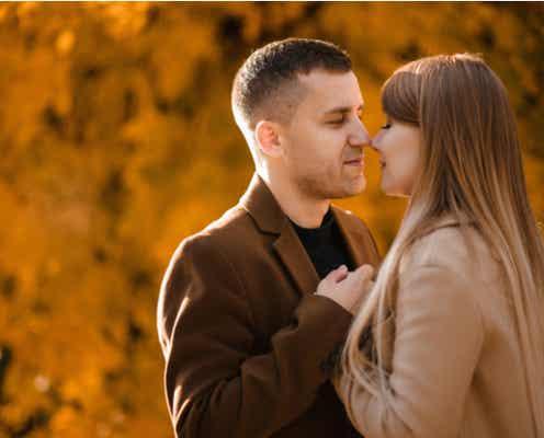 【お見逃しなく!】女性が「キスして欲しいな」と思う場面とは?