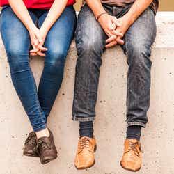 男友達が他の女性の話をしてくる時の心理とは《5つの本音》/photo by GAHAG