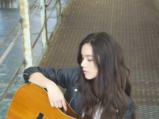 """【注目の人物】数々のドラマ主題歌で話題 沖縄が生んだ19歳シンガーソングライター""""Anly""""がブレイクの兆し"""