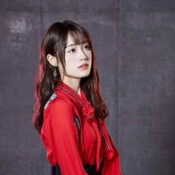 伊藤美来、2020年2月にアニメ『プランダラ』主題歌となるシングル「Plunderer」発売決定