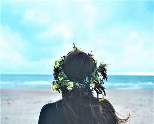 「蟹座×O型×女性」のトリセツ。恋愛に結婚、仕事のあれこれをチェックしよう