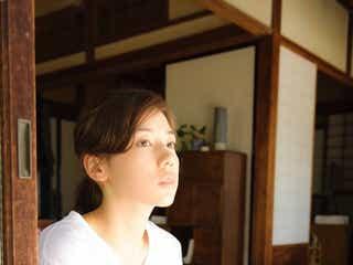 仲里依紗、出産後初の主演ドラマ決定「愛すべき大切な人に…」
