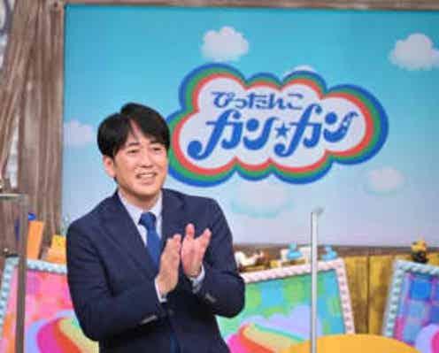 今夜『ぴったんこカン・カン』最終回! 大泉洋&香川照之&米倉涼子が思い出を巡る