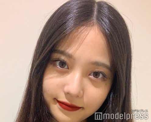 関東一かわいい女子高生が決定<女子高生ミスコン2021>