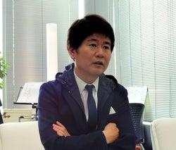 サマンサタバサジャパンリミテッド寺田社長退く コナカ社長に株式の半分売却