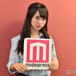 中町綾さん(C)モデルプレス