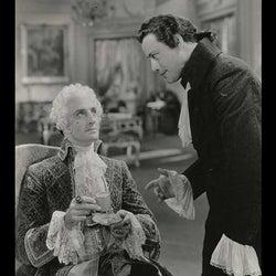 あのシャーロック・ホームズ俳優も出演...チャールズ・ディケンズの名作「二都物語」がドラマ化