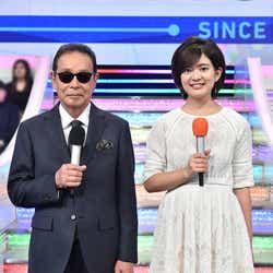 """モデルプレス - 嵐、Jr.時代からの""""節目の嵐""""秘蔵映像を一挙公開"""