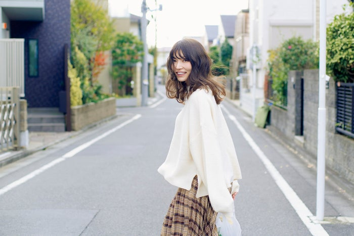 似鳥沙也加(C)光文社/週刊FLASH 写真:矢西誠二