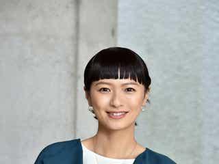 榮倉奈々、嵐・松本潤主演「99.9」2年ぶり出演決定