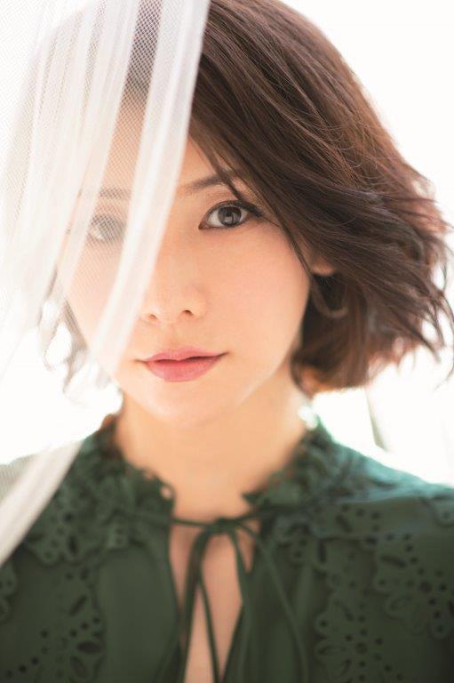 """【芸能】""""奇跡の美魔女""""水谷雅子、50歳でも変わらぬ美しさの秘訣とは?"""