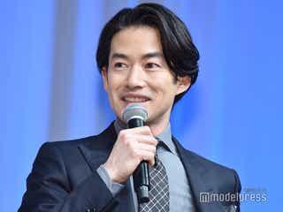 竹野内豊主演、新月9ドラマ「イチケイのカラス」初回視聴率は13.9% 2桁の好発進