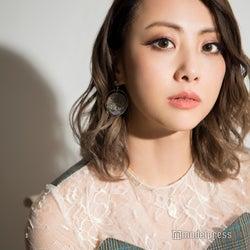 """Dream Shizukaソロデビューシングル「4 FEELS.」インタビュー 「人生で一番緊張した」瞬間とは?""""新たな一歩""""語る「もがくのが好きなんだと思う」"""