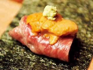 「映えるお椀」もあるコスパよき肉割烹の新店が銀座に誕生していた!