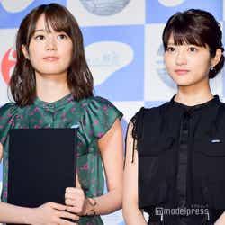 モデルプレス - 乃木坂46が新たな抜擢 生田絵梨花・若月佑美が登壇
