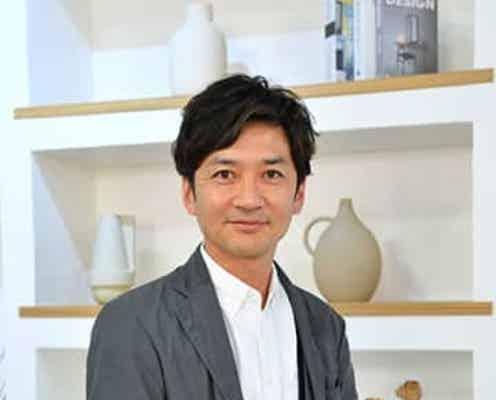 国分太一が「TOKIOテラス」で起業家の話に感銘! 会社設立は「思ったより10倍は大変。動画制作ですでにお金がありません」