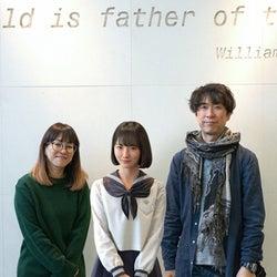 リアルすぎる女子高生CGの生みの親!3DCGアーティスト・TELYUKAの執念の表現力に迫る『情熱大陸』