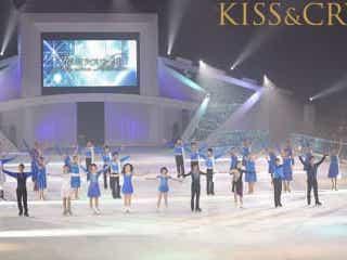プリンスアイスワールドチーム・小林宏一さん独占インタビュー!「メンバー24人、一人一人が実力をブラッシュアップしていく」