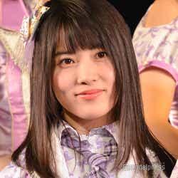 モデルプレス - AKB48岡部麟、IZ*ONE本田仁美の活躍に「やばい」本音明かす<その雫は、未来へと繋がる虹になる。>