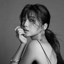 宇野実彩子「Mステ」ソロ初出演決定 YouTube500万回再生突破「香水/瑛人」を歌唱