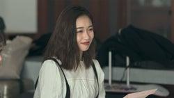 りさこ「TERRACE HOUSE OPENING NEW DOORS」49th WEEK(C)フジテレビ/イースト・エンタテインメント