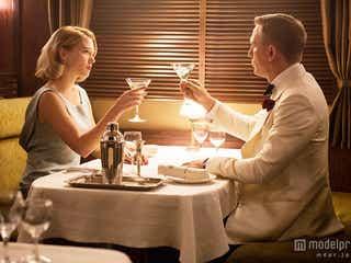 男性の恋心に火をつけるデートの極意4つ