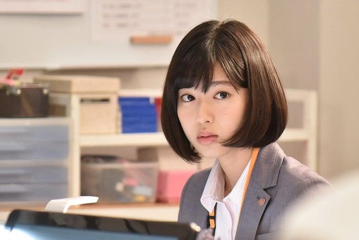 「missデビル 人事の悪魔・椿眞子 第4話」的圖片搜尋結果