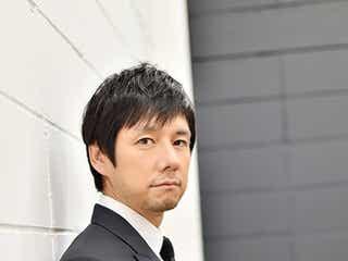 """西島秀俊「やり切った満足感がある」―「MOZU」で感じた""""幸福""""、注いだ""""愛"""" モデルプレスインタビュー"""