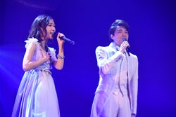 渡辺麻友「今日が来るのが怖くて…」<AKB48紅白対抗歌合戦>