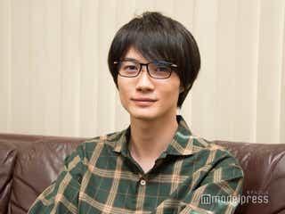 神木隆之介、MV初監督の経緯・演出のこだわり語る 役者仲間と自主制作も「憧れ強かった」