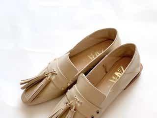 新しい靴が欲しくなったらまずチェック! プチプラでトレンド靴が買えるおすすめ4ブランド