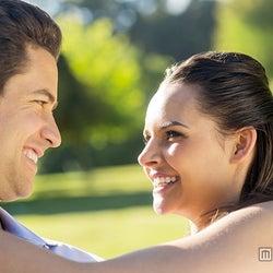 「やべぇ、浮気しそう…」彼女がいても惚れそうになる女性の言動5つ