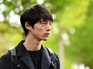 坂口健太郎主演「シグナル」3話で新展開 北村一輝・佐久間由衣の関係も明らかに