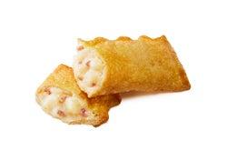 マクドナルド「ベーコンポテトパイセン」ホクホク&クリーミーな人気パイが新名称で復活