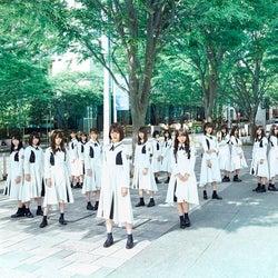 けやき坂46、欅坂46に続く挑戦<けやき坂46のオールナイトニッポン>