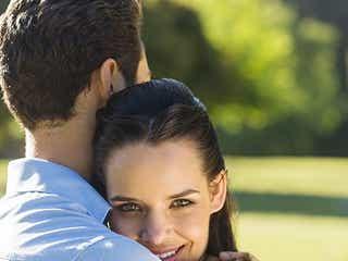 男性が「この人となら幸せになりそう」と思う女性の共通点5つ