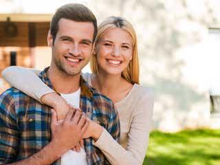 結婚生活って現実!婚姻後に起こる夫婦の悩み4つ